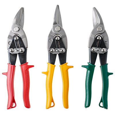 Toolpro Suspended Ceiling Tools