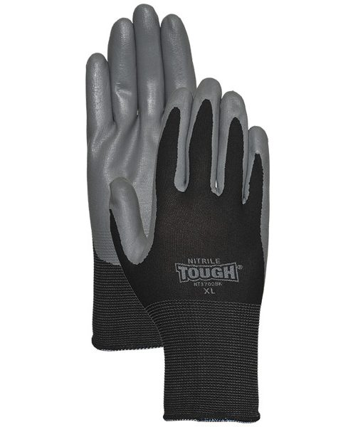 Toolpro Gloves