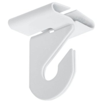 duty mail home of drop size ceiling cabinet heavy command suspended hooks depot enchanting medium