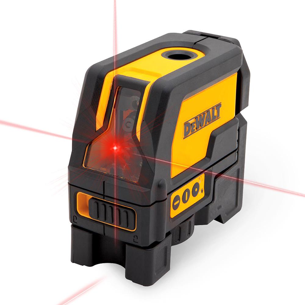 Toolpro Lasers