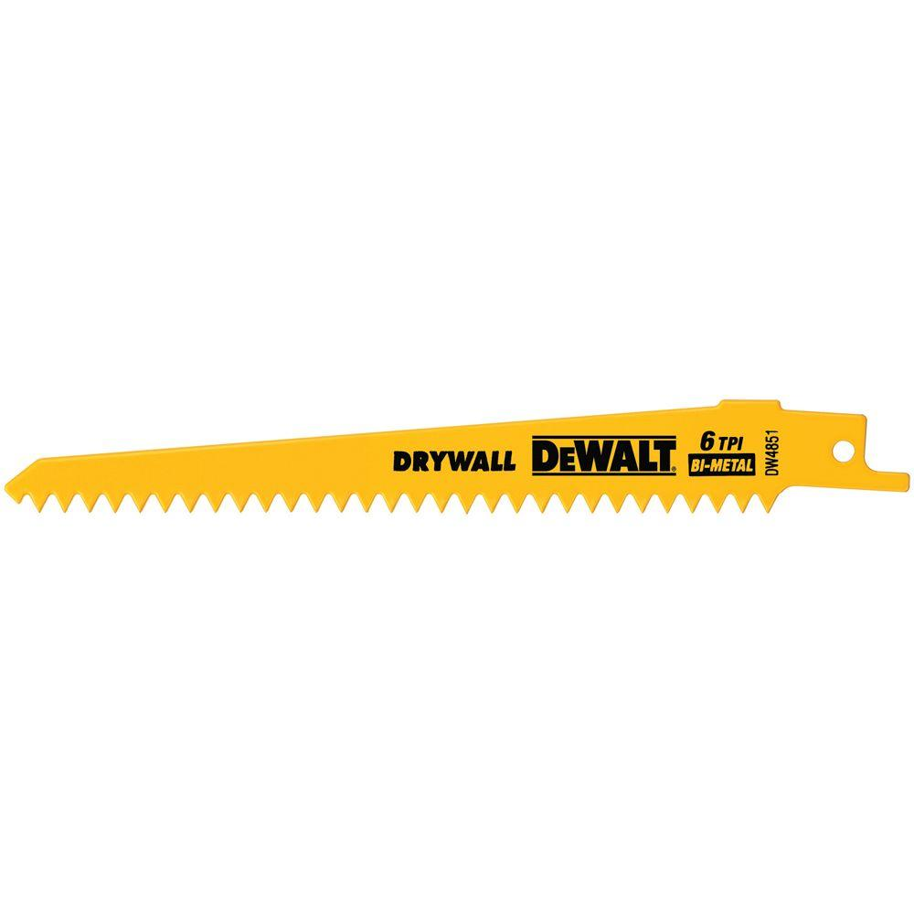 Toolpro saws blades dw4851 greentooth Image collections