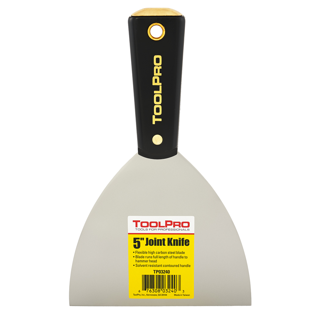 Toolpro Joint Knives
