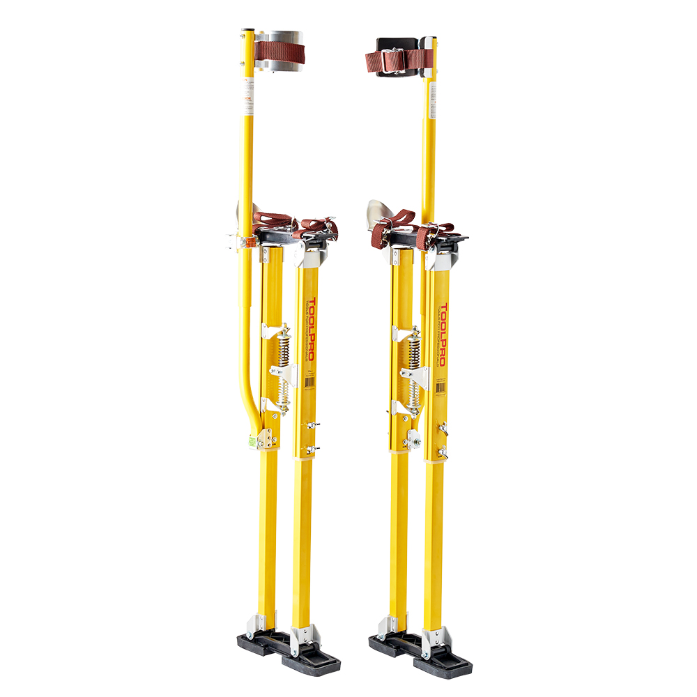 Toolpro Stilts