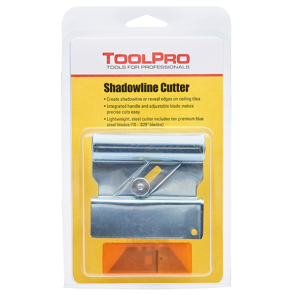 Toolpro tp05110 next dailygadgetfo Gallery